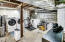 2207 NE 28th St, Lincoln City, OR 97367 - Laundry-Storage