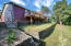 2207 NE 28th St, Lincoln City, OR 97367 - North Elevation