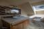 400 SE Gibson Rd, Waldport, OR 97394 - Upper level bathroom.