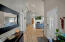 2207 NE 28th St, Lincoln City, OR 97367 - Entry