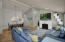 2207 NE 28th St, Lincoln City, OR 97367 - Great Room