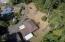 1655 SE Hillvale Ln, Toledo, OR 97391-2114 - 008