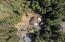1655 SE Hillvale Ln, Toledo, OR 97391-2114 - 009