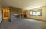 1655 SE Hillvale Ln, Toledo, OR 97391-2114 - 014