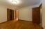 1655 SE Hillvale Ln, Toledo, OR 97391-2114 - 025