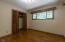 1655 SE Hillvale Ln, Toledo, OR 97391-2114 - 029