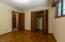 1655 SE Hillvale Ln, Toledo, OR 97391-2114 - 030