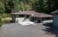 1655 SE Hillvale Ln, Toledo, OR 97391-2114 - 002