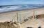 171 SW Hwy 101, 113, Lincoln City, OR 97367 - Beach Access from D Sands