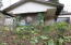 750 S Hwy. 101, Depoe Bay, OR 97341 - House