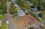 TL 7400 Escondido Ave, Lincoln City, OR 97367 - Aerial view