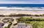 3333 SW Pacific Coast Hwy, Waldport, OR 97394 - 3333 Pacific Coast Hwy - web-154