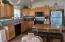 1804 NW Westward St., Waldport, OR 97394 - kitchen 2
