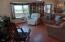 1804 NW Westward St., Waldport, OR 97394 - living room 2