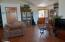1804 NW Westward St., Waldport, OR 97394 - living room to outside