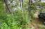 TL 2700 NW Sunahama Pl, Seal Rock, OR 97376 - Sunahama