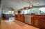4429 SE Jetty Ave, Lincoln City, OR 97367 - 4429 Jetty-13