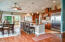 4429 SE Jetty Ave, Lincoln City, OR 97367 - 4429 Jetty-5