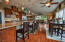 4429 SE Jetty Ave, Lincoln City, OR 97367 - 4429 Jetty-24