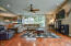 4429 SE Jetty Ave, Lincoln City, OR 97367 - 4429 Jetty-1