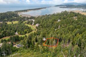 Lot 498 Spruce Burl LN, Gleneden Beach, OR 97388