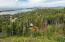 LOT 498 Spruce Burl Ln, Gleneden Beach, OR 97388 - 498SpruceBurl-02