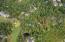 LOT 498 Spruce Burl Ln, Gleneden Beach, OR 97388 - 498SpruceBurl-03
