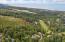 LOT 498 Spruce Burl Ln, Gleneden Beach, OR 97388 - 498SpruceBurl-05