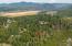 LOT 498 Spruce Burl Ln, Gleneden Beach, OR 97388 - 498SpruceBurl-06