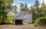 LOT 498 Spruce Burl Ln, Gleneden Beach, OR 97388 - Example only (house next door)