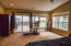 4429 SE Jetty Ave, Lincoln City, OR 97367 - 4429 Jetty-40