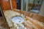 4429 SE Jetty Ave, Lincoln City, OR 97367 - 4429 Jetty-39