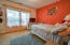 4429 SE Jetty Ave, Lincoln City, OR 97367 - 4429 Jetty-30