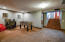 4429 SE Jetty Ave, Lincoln City, OR 97367 - 4429 Jetty-48