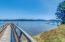 1050 SE Shady Cove Ln, Waldport, OR 97394 - ShadyCove