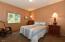 48260 Hawk Dr, Neskowin, OR 97149 - Bedroom 2_Main Flr