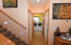 48260 Hawk Dr, Neskowin, OR 97149 - Entry to Laundry
