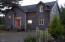48260 Hawk Dr, Neskowin, OR 97149 - House Sunset