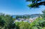 340 SW Pacific View St, Waldport, OR 97394 - ShadyCove