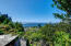 340 SW Pacific View St, Waldport, OR 97394 - ShadyCove-12