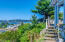 340 SW Pacific View St, Waldport, OR 97394 - ShadyCove-22