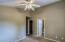 5733 NE Voyage Ave, Lincoln City, OR 97367 - Master bedroom