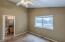5733 NE Voyage Ave, Lincoln City, OR 97367 -  view to master bath