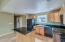 5733 NE Voyage Ave, Lincoln City, OR 97367 - Stainless appliances