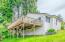 5733 NE Voyage Ave, Lincoln City, OR 97367 - Spacious deck