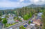 5733 NE Voyage Ave, Lincoln City, OR 97367 - Deck
