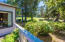 600 Island Dr, 15, Gleneden Beach, OR 97388 - DSC07395-HDR-SEO-YOUR-IMAGE - Copy