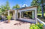 600 Island Dr, 15, Gleneden Beach, OR 97388 - DSC07401-HDR-SEO-YOUR-IMAGE - Copy