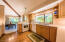 600 Island Dr, 15, Gleneden Beach, OR 97388 - DSC07419-HDR-SEO-YOUR-IMAGE - Copy