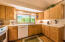 600 Island Dr, 15, Gleneden Beach, OR 97388 - DSC07422-HDR-SEO-YOUR-IMAGE - Copy